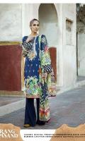rang-pasand-digital-printed-embroidered-lawn-volume-i-2021-3