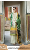 rang-pasand-digital-printed-embroidered-lawn-volume-i-2021-7