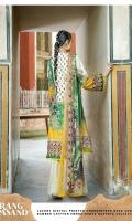 rang-pasand-digital-printed-embroidered-lawn-volume-i-2021-8