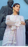 rang-rasiya-chiffon-eid-2019-4