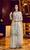 rang-rasiya-ritzier-wedding-2020-11