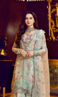 rang-rasiya-ritzier-wedding-2020-12