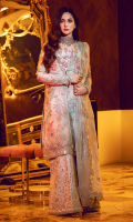 rang-rasiya-ritzier-wedding-2020-14