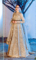 rang-rasiya-ritzier-wedding-2020-17