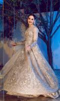 rang-rasiya-ritzier-wedding-2020-18