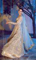 rang-rasiya-ritzier-wedding-2020-19