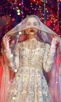 rang-rasiya-ritzier-wedding-2020-20