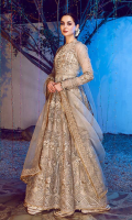 rang-rasiya-ritzier-wedding-2020-21