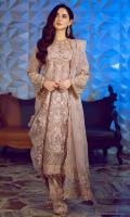 rang-rasiya-ritzier-wedding-2020-22