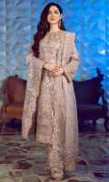 rang-rasiya-ritzier-wedding-2020-25