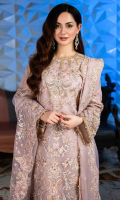 rang-rasiya-ritzier-wedding-2020-26