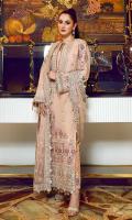 rang-rasiya-ritzier-wedding-2020-27