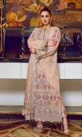 rang-rasiya-ritzier-wedding-2020-28