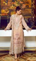 rang-rasiya-ritzier-wedding-2020-29
