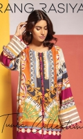 rang-rasiya-winter-embroidered-tunic-2019-1