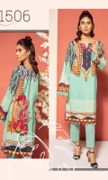 rang-rasiya-winter-embroidered-tunic-2019-10