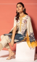 rang-rasiya-winter-embroidered-tunic-2019-11