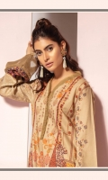 rang-rasiya-winter-embroidered-tunic-2019-13