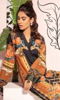 rang-rasiya-winter-embroidered-tunic-2019-15