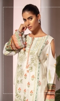 rang-rasiya-winter-embroidered-tunic-2019-16