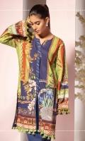 rang-rasiya-winter-embroidered-tunic-2019-19