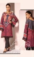 rang-rasiya-winter-embroidered-tunic-2019-20