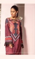 rang-rasiya-winter-embroidered-tunic-2019-22