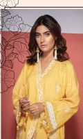 rang-rasiya-winter-embroidered-tunic-2019-4