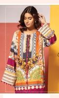 rang-rasiya-winter-embroidered-tunic-2019-5
