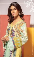 rang-rasiya-winter-embroidered-tunic-2019-6