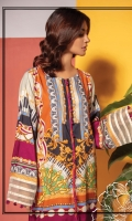 rang-rasiya-winter-embroidered-tunic-2019-7