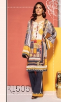 rang-rasiya-winter-embroidered-tunic-2019-8