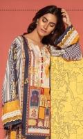 rang-rasiya-winter-embroidered-tunic-2019-9