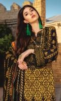 rang-rasiya-zinnia-linen-edition-2019-15