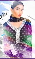 rang-reza-printed-lawn-2019-1