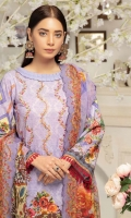 range-by-sanam-saeed-2020-15