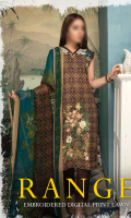 sanam-saeed-embroidered-digital-printed-lawn-2019-1