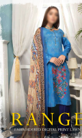 sanam-saeed-embroidered-digital-printed-lawn-2019-2