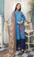 sanam-saeed-embroidered-digital-printed-lawn-2019-4