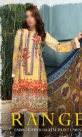 sanam-saeed-embroidered-digital-printed-lawn-2019-6