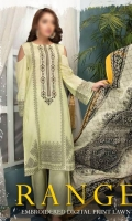 sanam-saeed-embroidered-digital-printed-lawn-2019-8