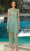 rangoli-by-ittehad-textiles-2020-10