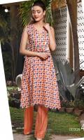 rangoli-by-ittehad-textiles-2020-12