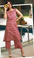 rangoli-by-ittehad-textiles-2020-13