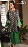 rangoli-by-ittehad-textiles-2020-14