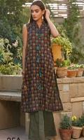rangoli-by-ittehad-textiles-2020-15
