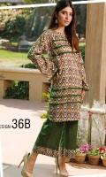 rangoli-by-ittehad-textiles-2020-16
