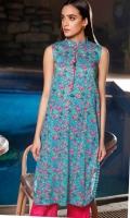 rangoli-by-ittehad-textiles-2020-17