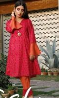 rangoli-by-ittehad-textiles-2020-18
