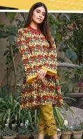 rangoli-by-ittehad-textiles-2020-19